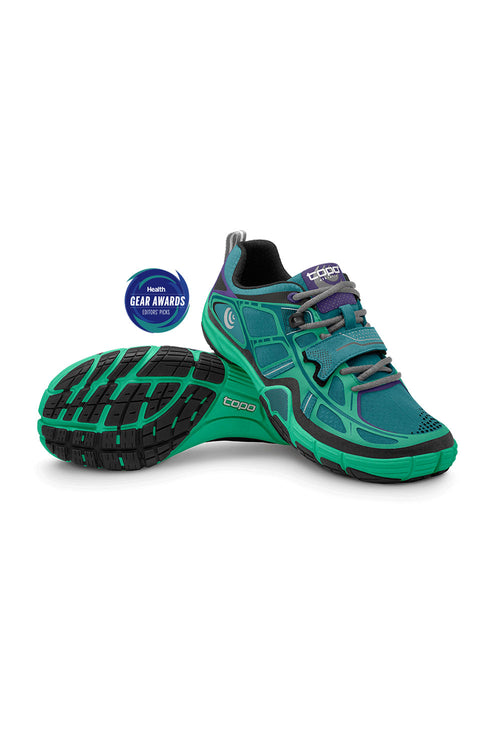 Women's Halsa Training Shoe