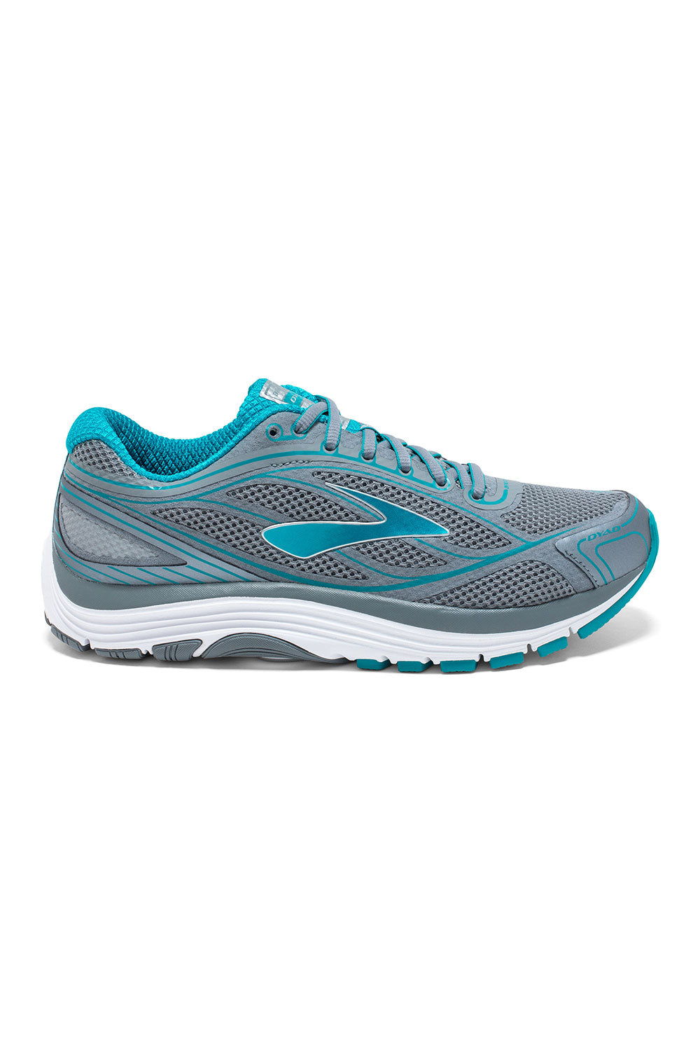 Hoka Running Shoes Orthotics