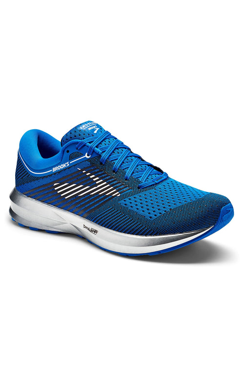 Men's Levitate Running Shoes