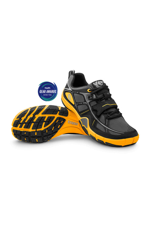 Men's Halsa Training Shoe