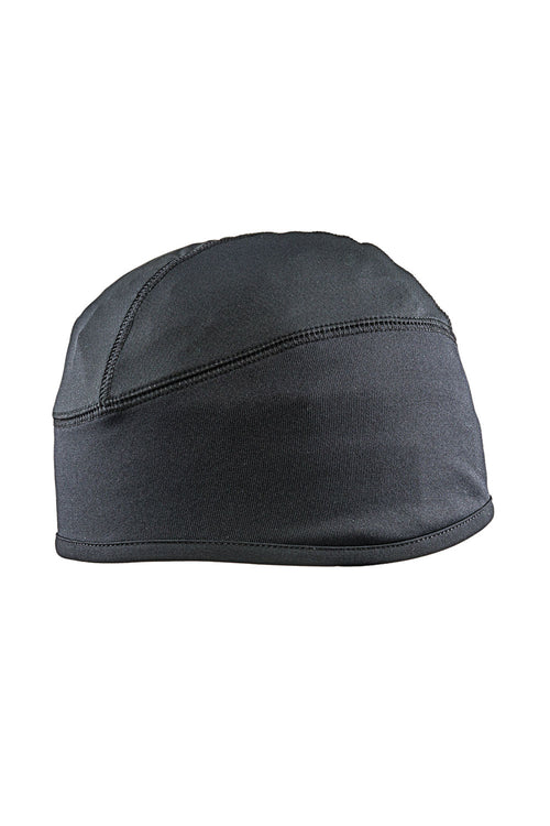 Solstice Power Stretch Helmet Liner