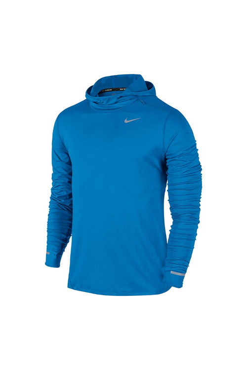 Men's Dry Element Running Hoodie