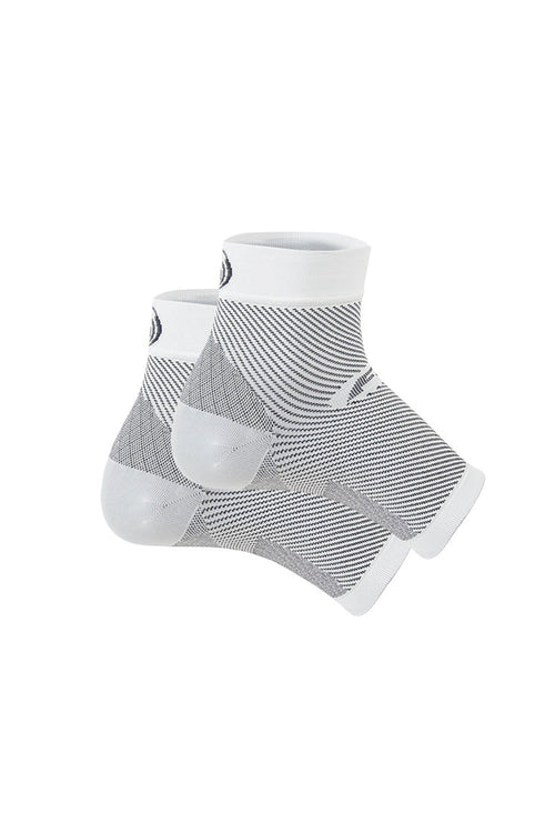 OS1st® FS6 Sports Compression Foot Sleeve