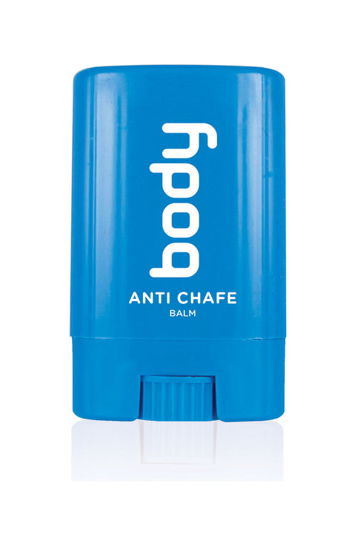 Anti-Chafe Balm Pocket Size .35oz