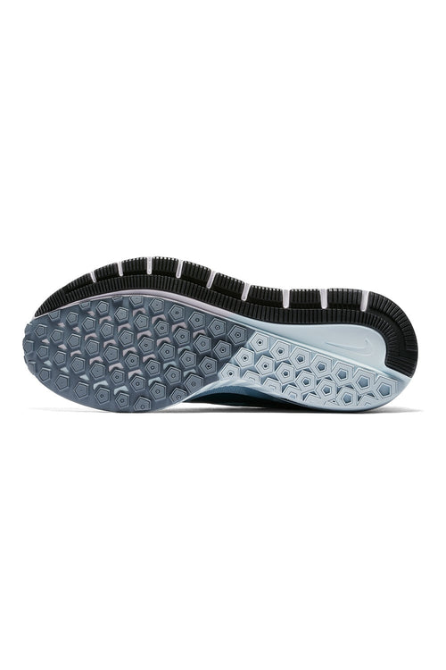 Women's Air Zoom Structure 21 (D-Wide)