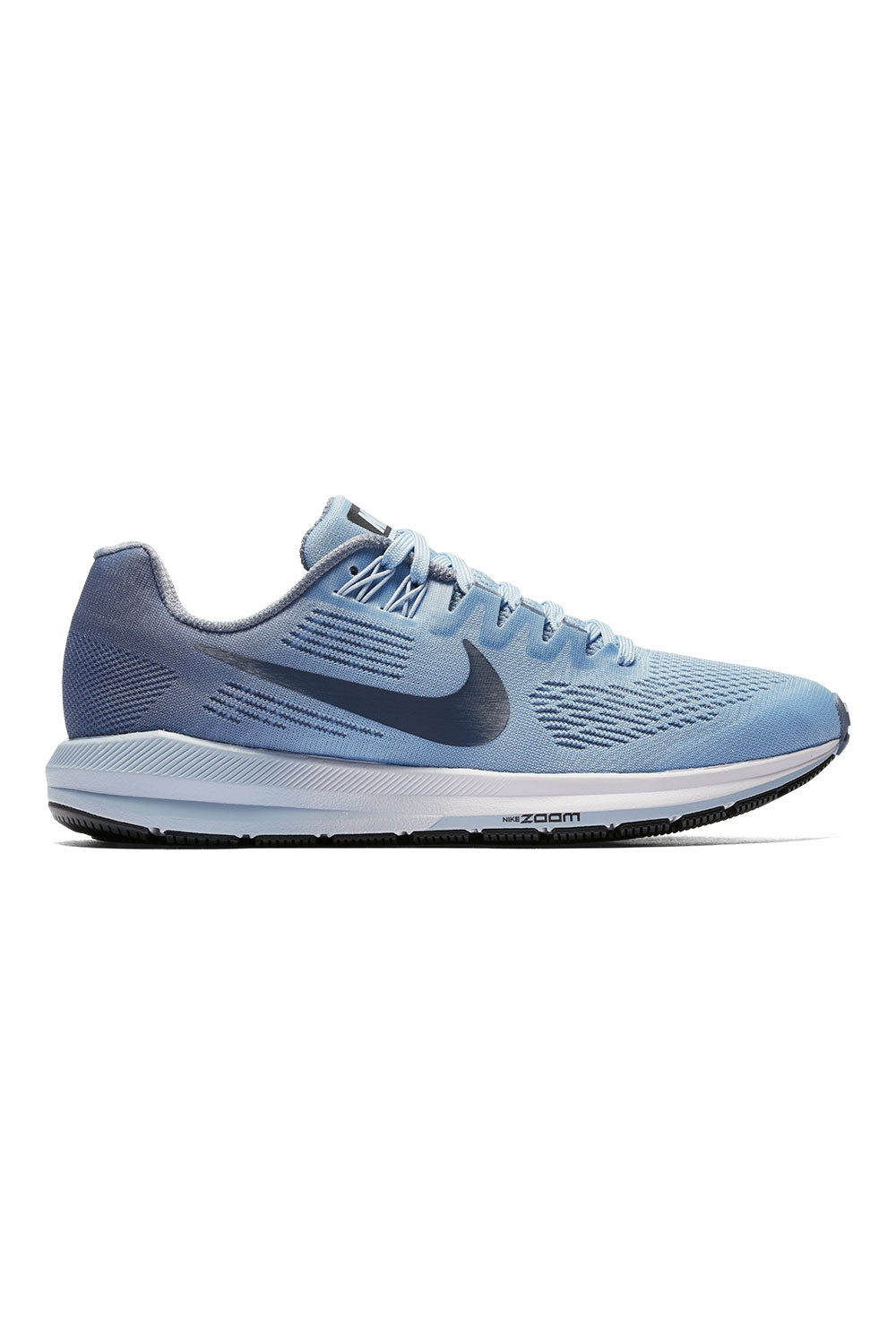 f70e4cd6e3e6c Women s Air Zoom Structure 21 by Nike at Gazelle Sports