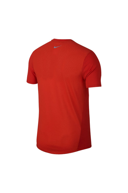Men's Breathe Rise 365 Short Sleeve