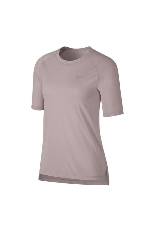 Women's Tailwind Short Sleeve