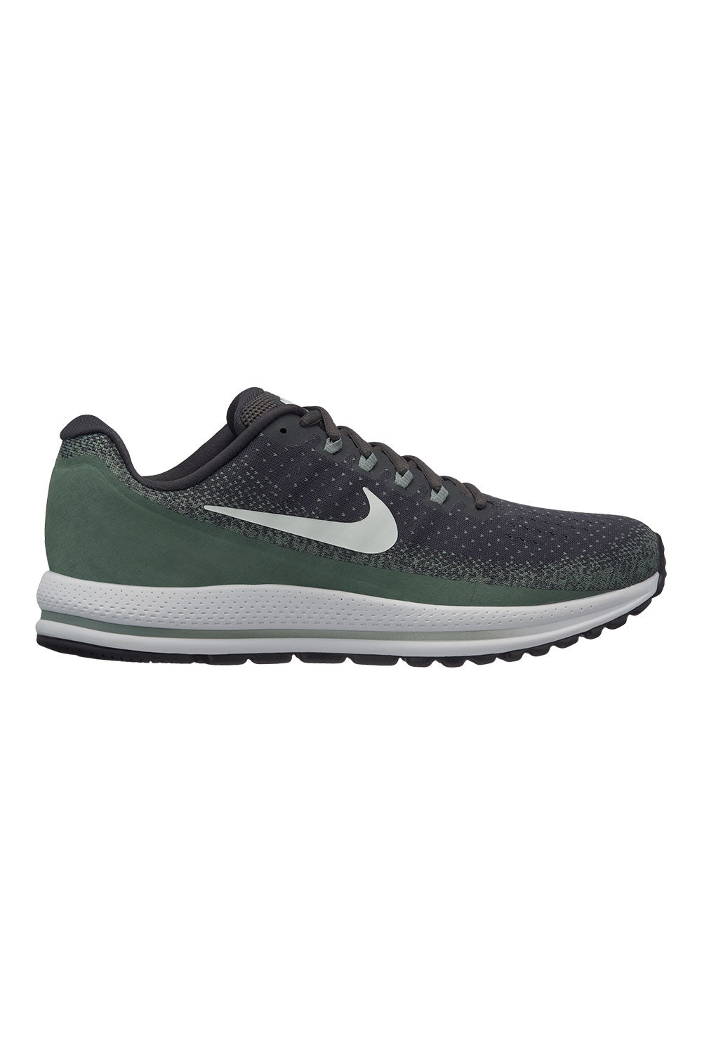 ea3d1d7ac17 Men s Air Zoom Vomero 13 by Nike at Gazelle Sports
