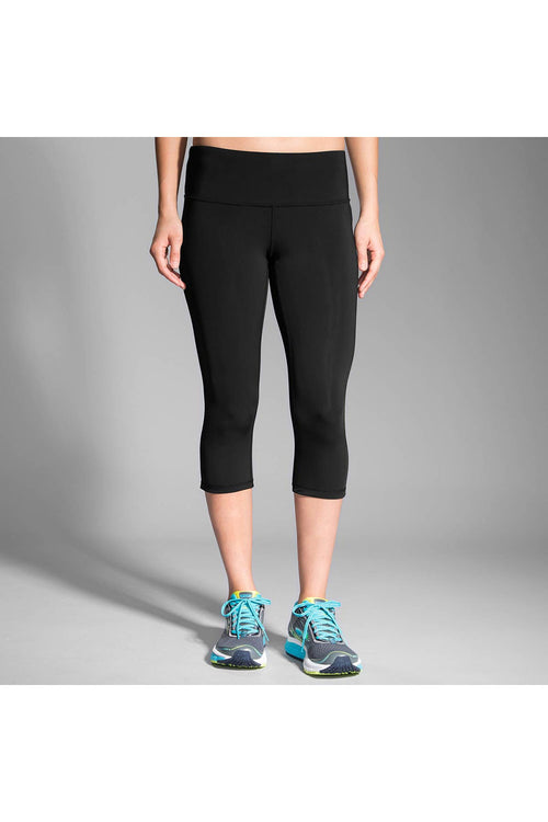 Women's Go-To Capris