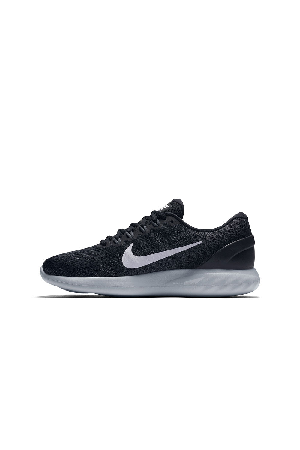 lowest price f2ab6 ef8f6 Men's LunarGlide 9 by Nike at Gazelle Sports