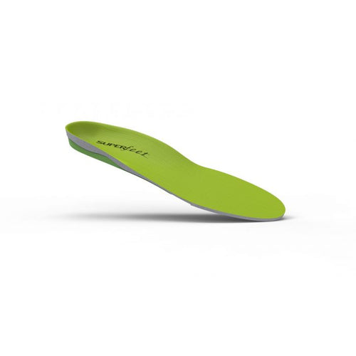 Performance wideGREEN Insole