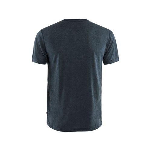 Men's High Coast Lite T-Shirt - Navy