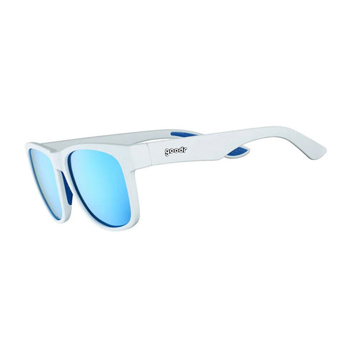 Iced by Sas-Squat Sunglasses