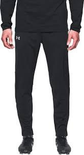 Men's Challenger Pant - Black