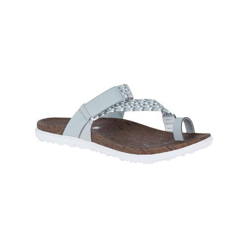 Women's Around Town Sunvue Thong Sandal - High Rise