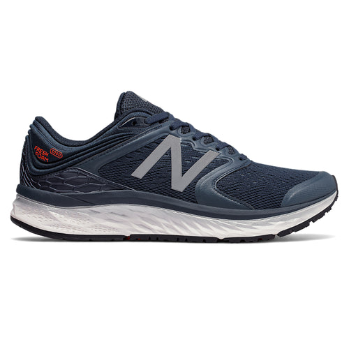 Men's Fresh Foam 1080v8 Running Shoe