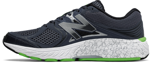 Men's 940 v3 Running Shoe