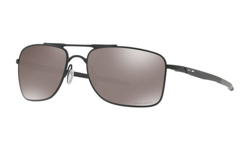 Gauge 8 L PRIZM Polarized