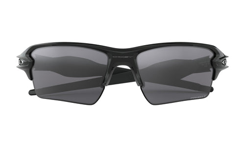 Flak 2.0 XL PRIZM Black Polarized