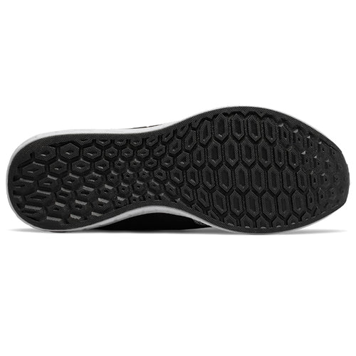 Men's Fresh Foam Cruz v2 Running Shoe