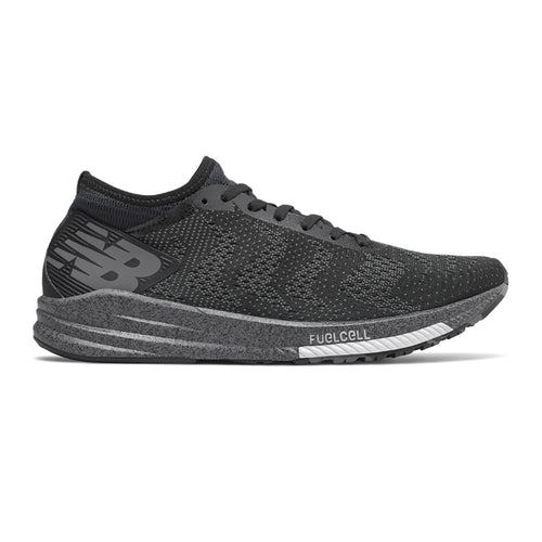 Men's Fuelcell Impulse Running Shoe - Black/Copper