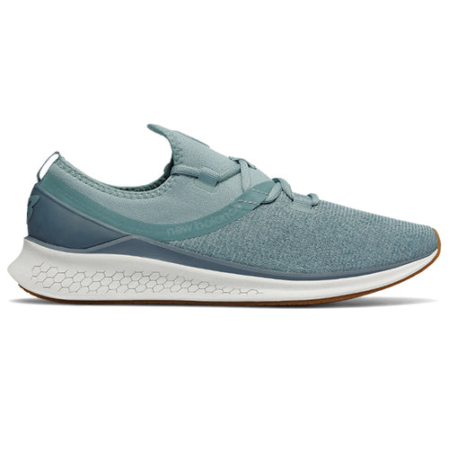 Men's Fresh Foam Lazr Heathered Running Shoe