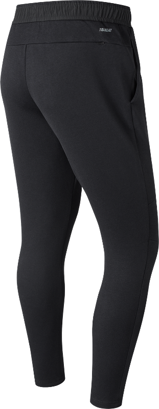 Men's Q Speed Run Pant