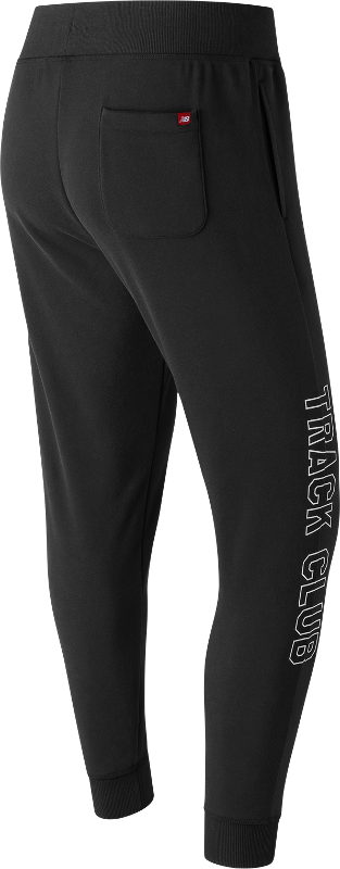 Men's Essentials NB Track Club Sweatpant
