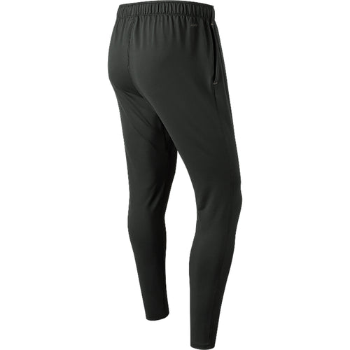 Men's Anticipate 2.0 Pant - Black