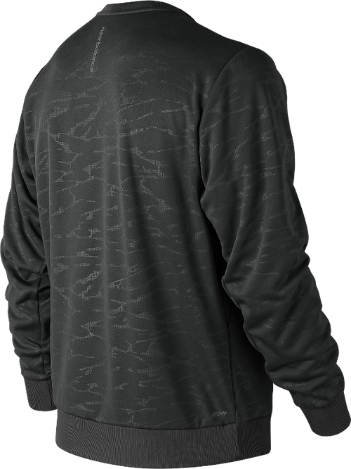 Men's Core Fleece Crew