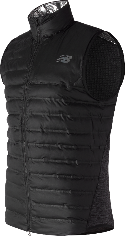 Men's Radiant Heat Vest