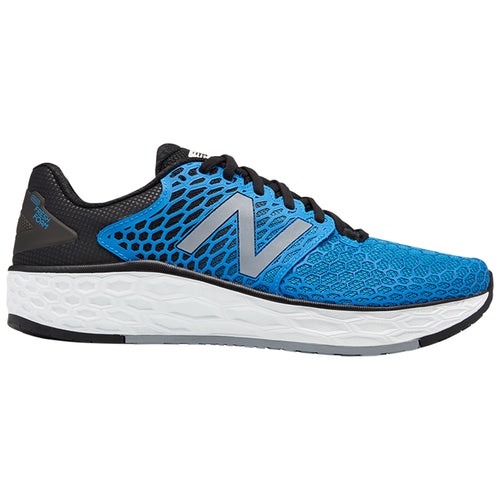 Men's Fresh Foam Vongo v3 Running Shoe