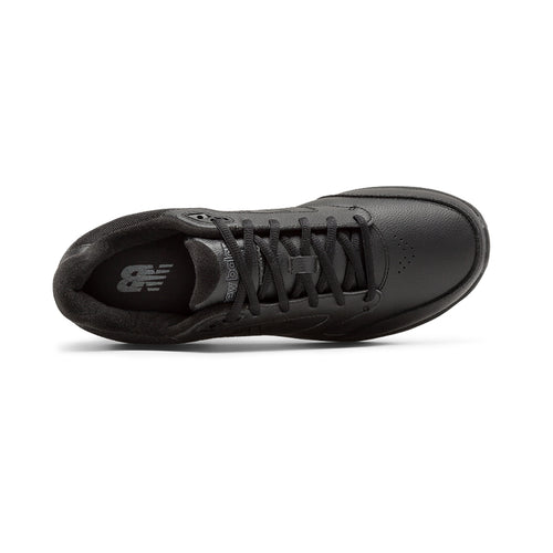 Men's 928 v3 Walking Shoes - Black