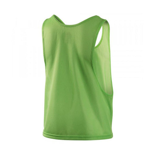 Youth Scrimmage Vest - Green