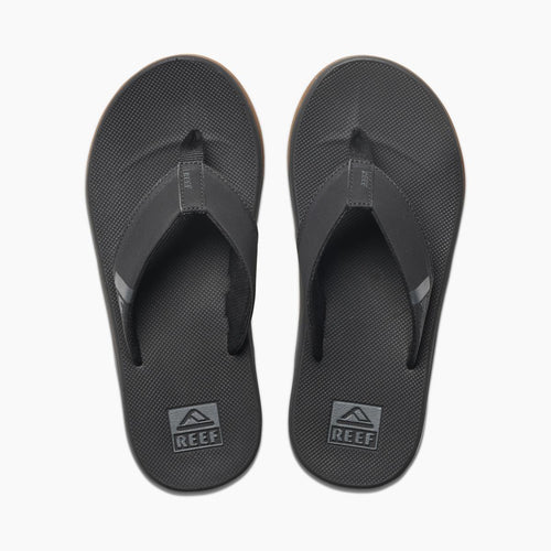 Men's Fanning Low Sandal