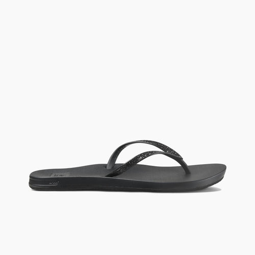 Women's Cushion Bounce Stargazer Sandal