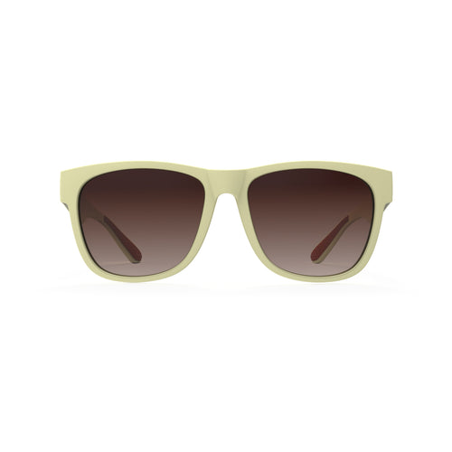 Tangiers Rewards Member Sunglasses