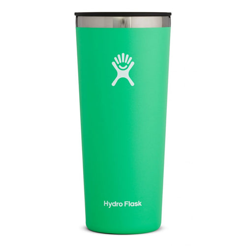 22 oz Insulated Tumbler Cup - Spearmint