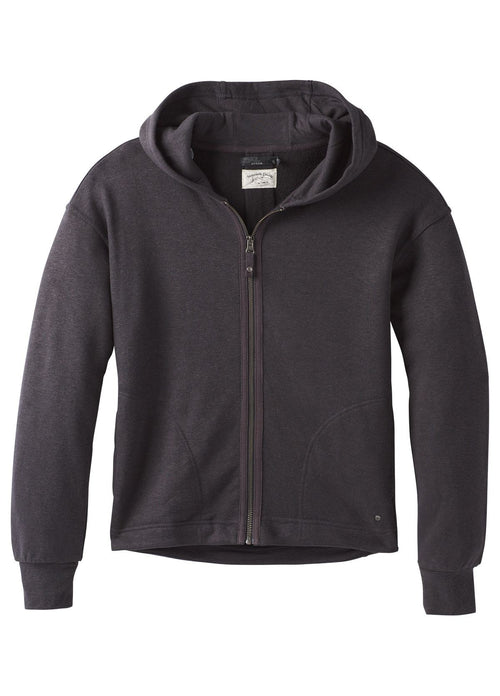 Women's Cozy Up Zip Up Jacket
