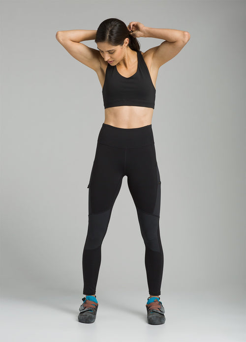 Womens Rockland Legging