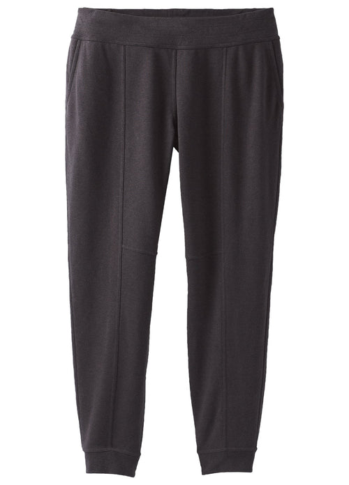 Womens Cozy Up Pant