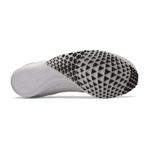 Women's FuelCell 5280 Racing Flats - White/Black & Iridescent