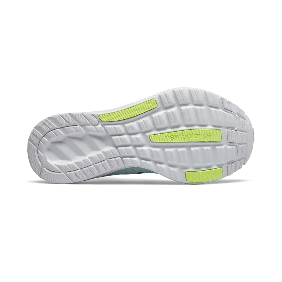 info for b6321 3a048 Women s 890v7 Running Shoes - Crystal Sage Dark Agave Bleached Lime ...