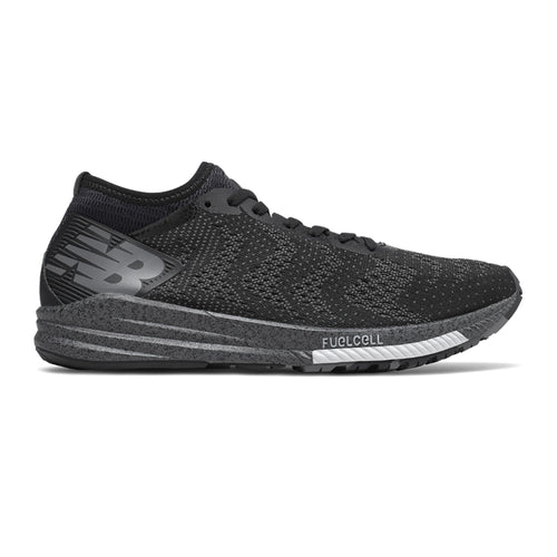 Women's Fuelcell Impulse Running Shoe - Black/Copper