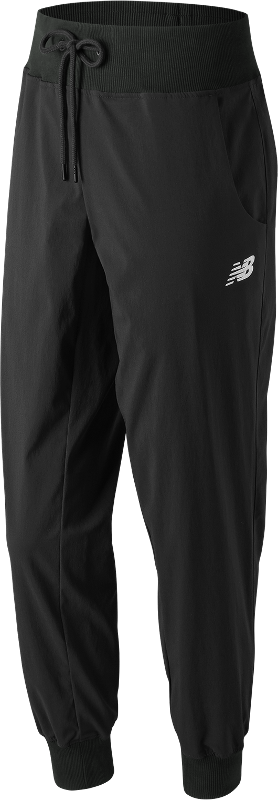 Women's 24/7 Sport Commuter Pant