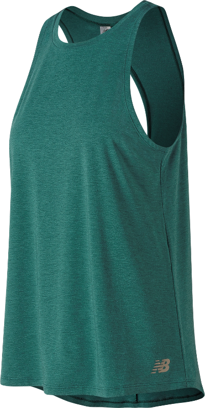 Women's NB Release Layer Tank
