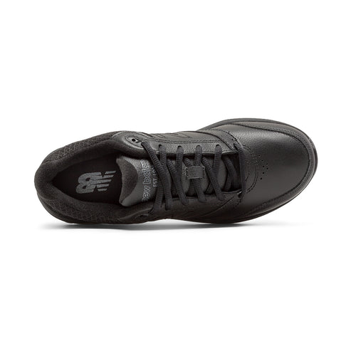 Women's 928 v3 Walking Shoe - Black