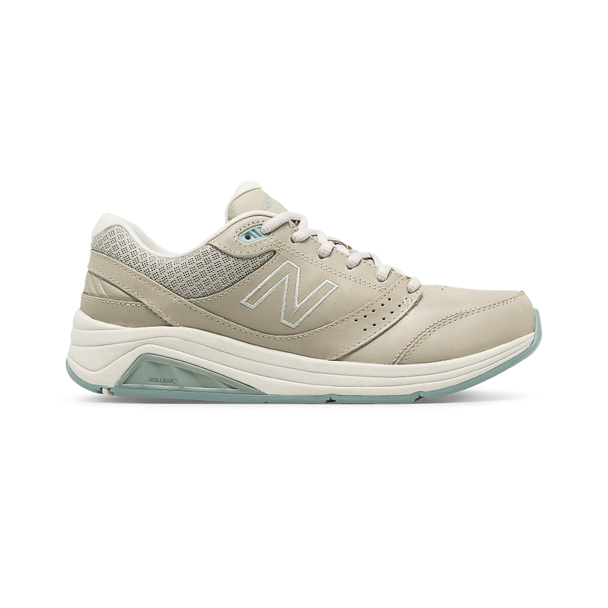 Balance 928v3 Walking New ShoeB Womens 6gbYf7yv