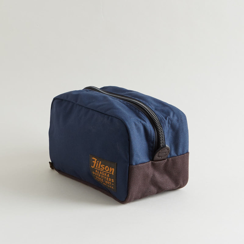 Travel Pack Navy